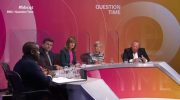 GB News Claims 'Demonstrably Untrue Remarks' Were Made About Troubled Station On Question Time