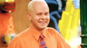 10 Gunther Moments That Prove James Michael Tyler Really Was The Seventh Friend